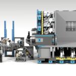 LEGO Ideas Modular Portal Testing Chamber (25)
