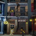 LEGO Ideas Movie Set (11)
