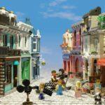 LEGO Ideas Movie Set (13)