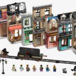 LEGO Ideas Movie Set (14)