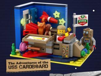 LEGO Ideas Space Gwp Cardboard01