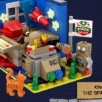 LEGO Ideas Space Gwp Cardboard04