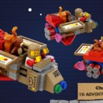 LEGO Ideas Space Gwp Cardboard05