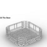 LEGO Ideas Terrariums (5)