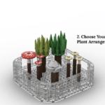 LEGO Ideas Terrariums (6)