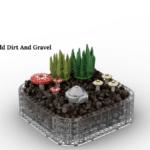 LEGO Ideas Terrariums (7)