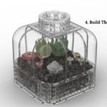 LEGO Ideas Terrariums (8)