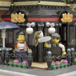 LEGO Ideas The Apartment (3)