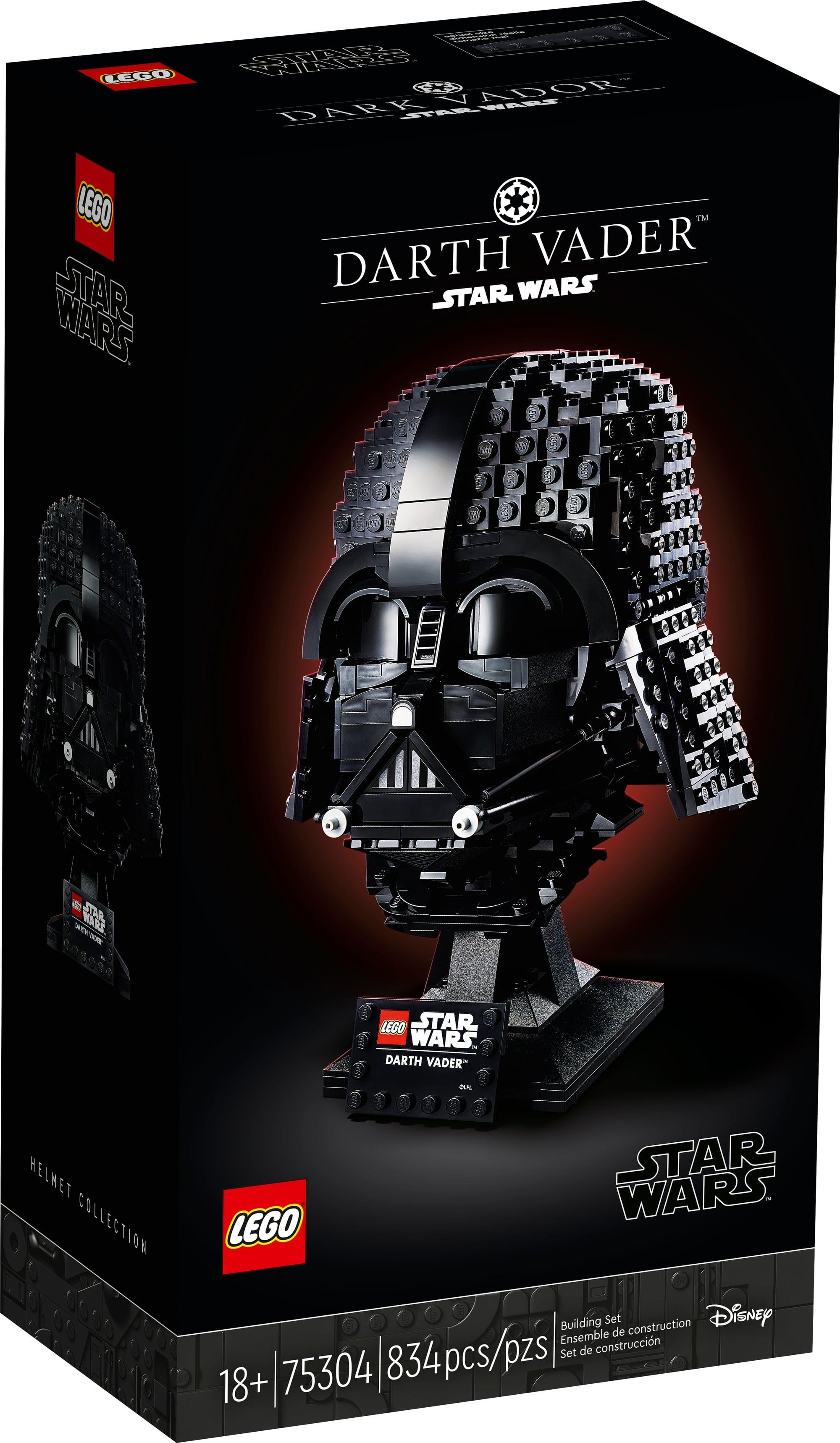 Star Wars 2021 Kino