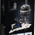 LEGO Star Wars 75306 Imperial Probe Droid (4)