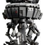 LEGO Star Wars 75306 Imperialer Suchdroide 5