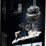 LEGO Star Wars 75306 Imperialer Suchdroide 6