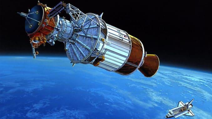 LEGO Vip Prämie Ulysses Space Shuttle Titel