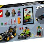 LEGO 76180 3