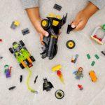 LEGO 76180 4