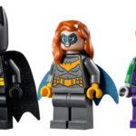 LEGO 76180 7