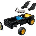 LEGO 76180 9
