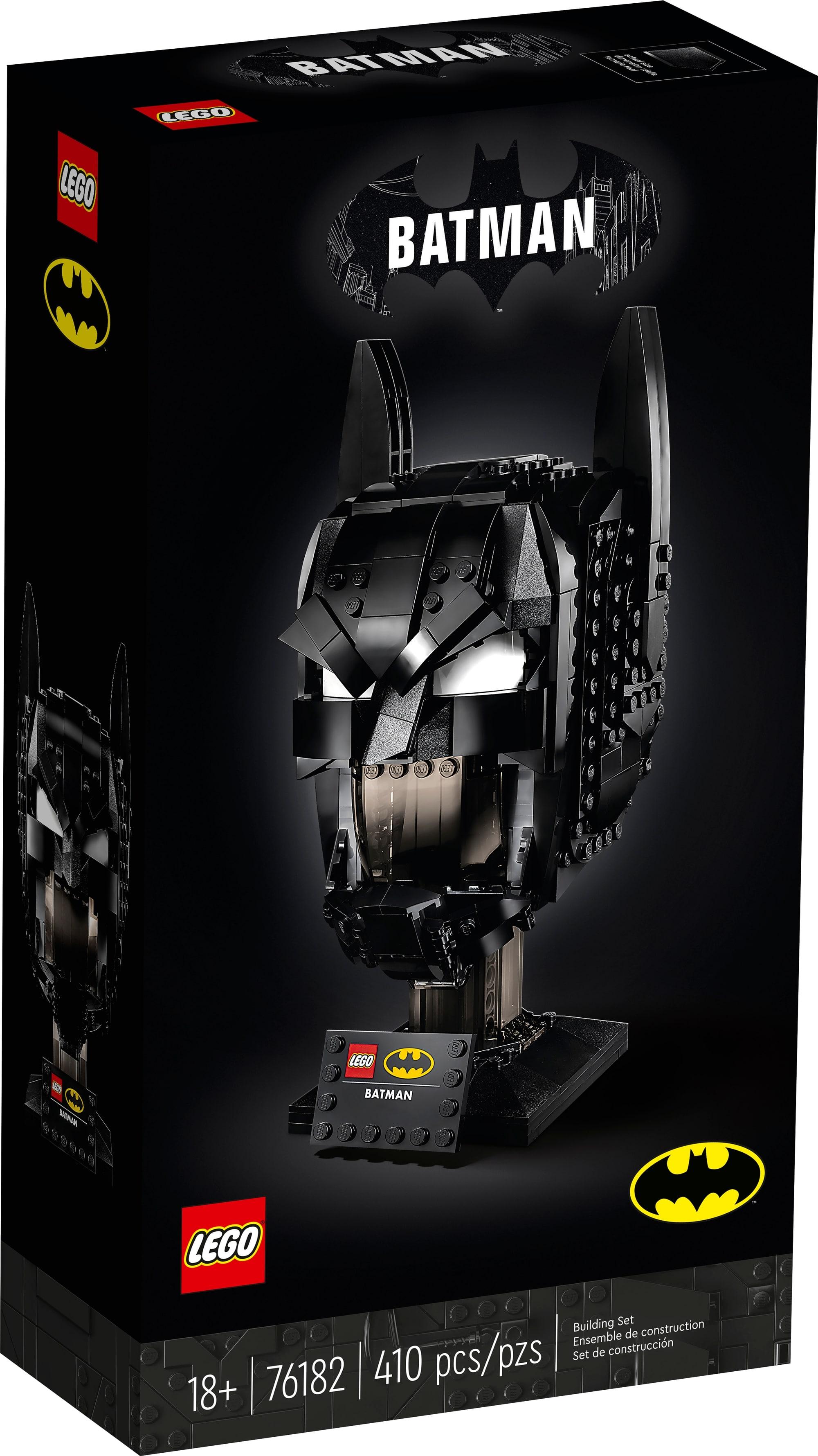 LEGO 76182 2