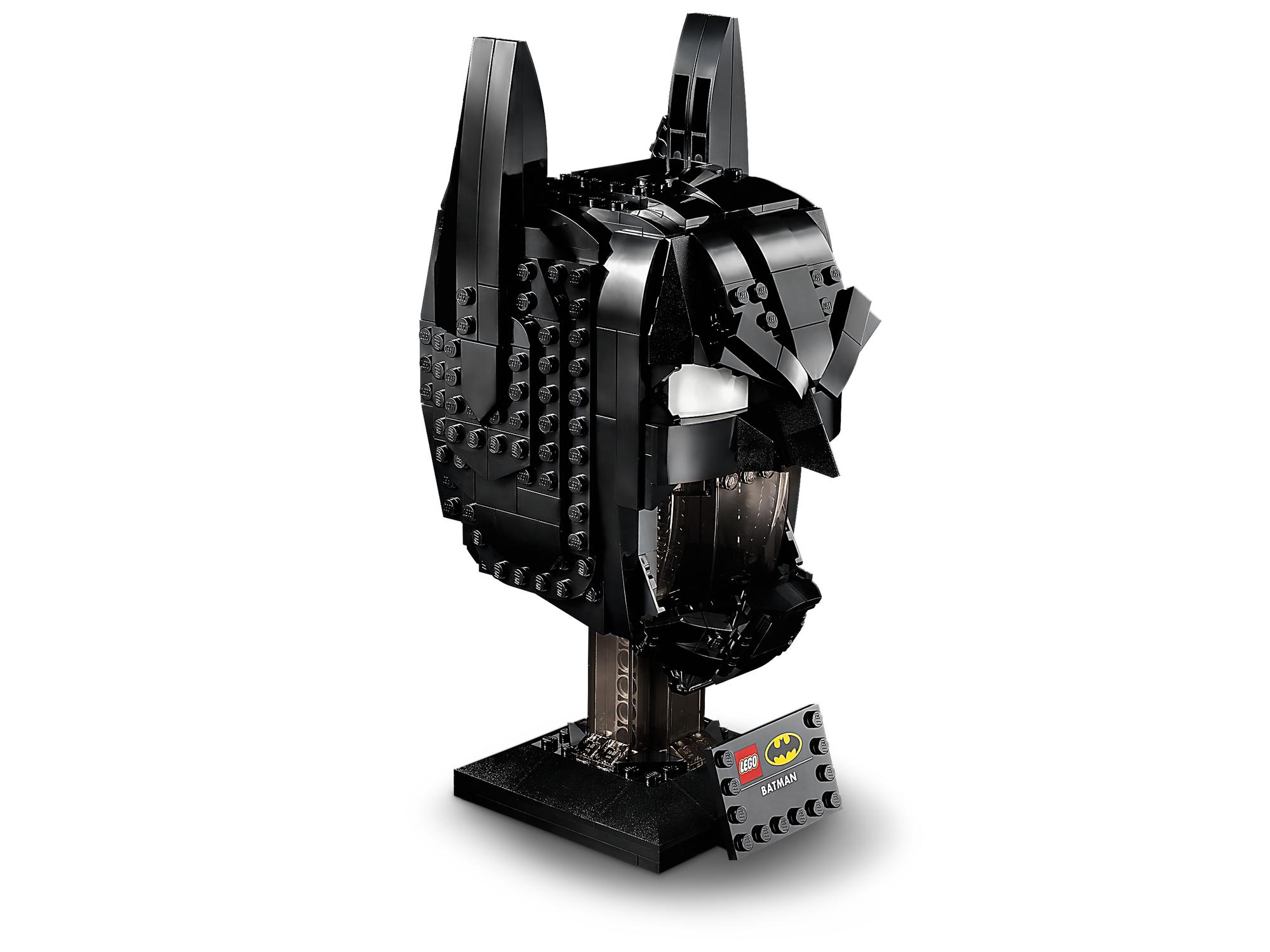 LEGO 76182 9