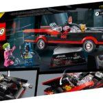 LEGO 76188 3