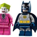 LEGO 76188 7
