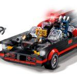 LEGO 76188 8
