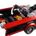LEGO 76188 9