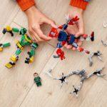 LEGO 76198 4