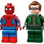 LEGO 76198 7