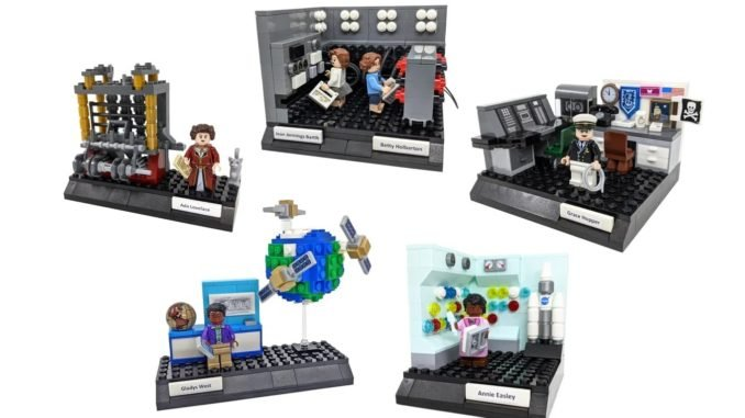 LEGO Ideas Woman Of Computing (1)