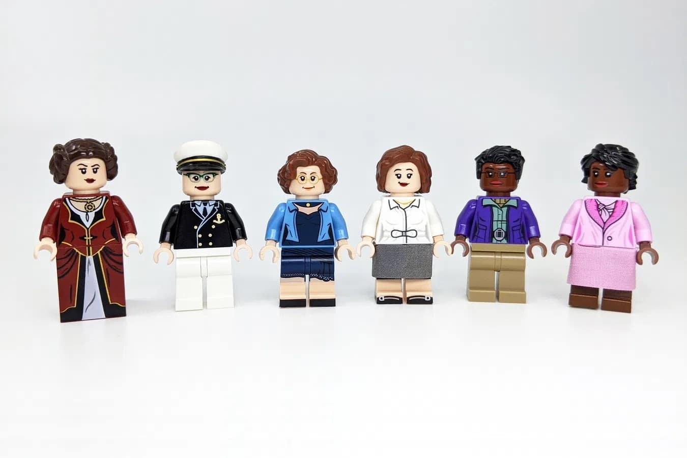 LEGO Ideas Woman Of Computing (8)
