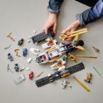 LEGO Ninjago 71739 3