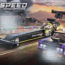 LEGO Speec Champions 76904 Dodge Doppelpack