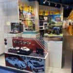 LEGO Store Termin Shopping Corona (7)