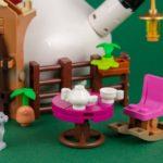 LEGO Teekannen Haus 03