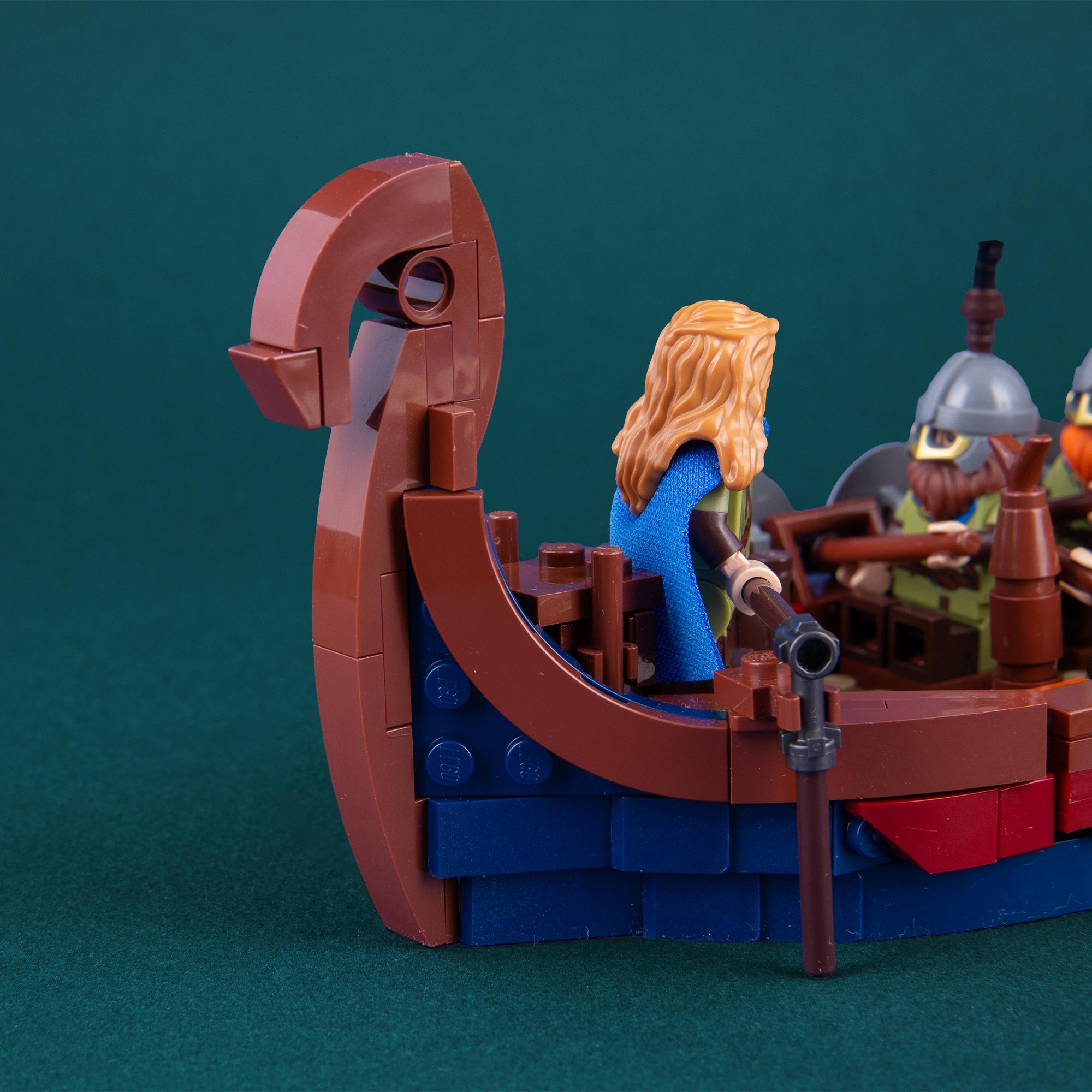Longboat Heck02