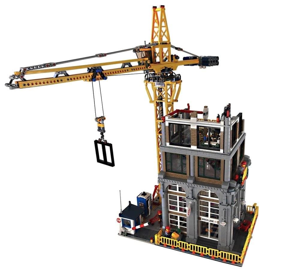 Bricklink Designer Program Modular Baustelle Slider02