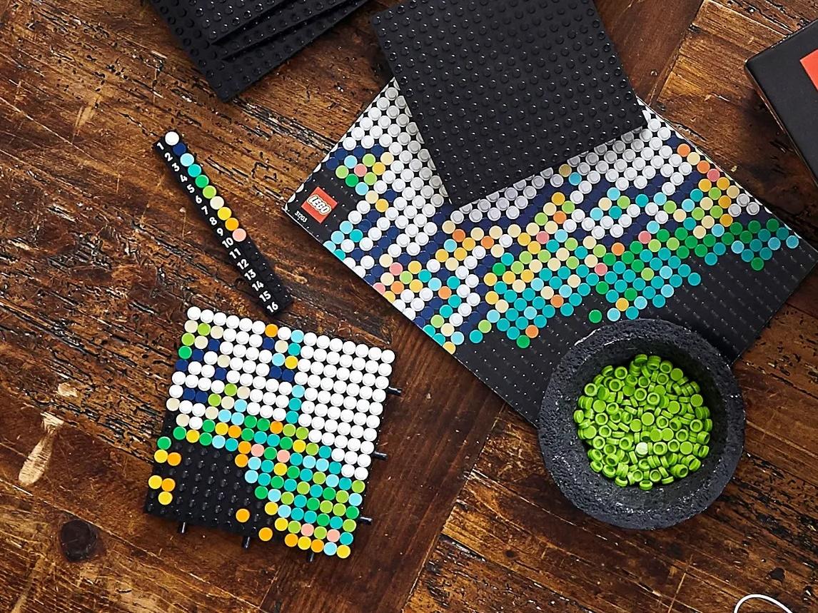 LEGO 31203 Weltkarte Farb Legende.01