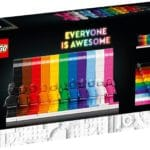 LEGO 40516 Everyone Is Awesome (8)