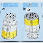 LEGO 5006744 Ulysses Anleitung 2