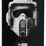 LEGO 75305 Scout Trooper Helm Seite 2