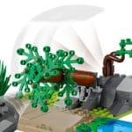 LEGO City 60302 Tierrettungseinsatz 6