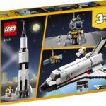 LEGO Creator 31117 02