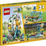 LEGO Creator 31119 02