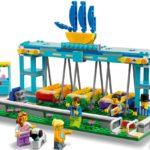 LEGO Creator 31119 03