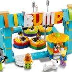 LEGO Creator 31119 04