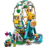 LEGO Creator 31119 05