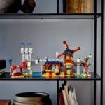 LEGO Creator 31120 Mittelalterliche Burg 28