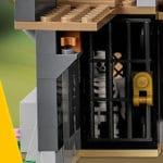 LEGO Creator 31120 Mittelalterliche Burg 51