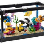 LEGO Creator 31122 02